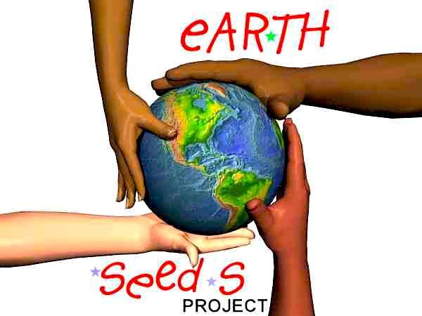 earth day essay topics